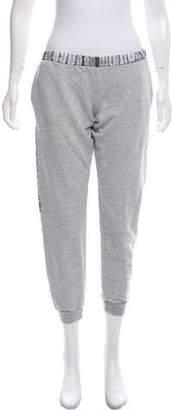 Lemlem Low-Rise Pants
