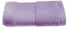Lauren Ralph Lauren Wescott Cotton Washcloth