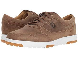 Foot Joy FootJoy Golf Casual Spikeless Street Sneaker