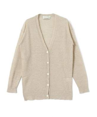 URBAN RESEARCH (アーバン リサーチ) - Urban Research By Malene Birger Cardigan