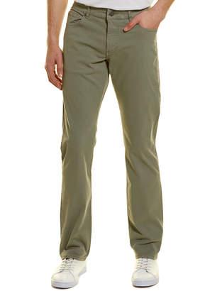 DL1961 Premium Denim Russell Sprout Slim Straight Jean