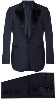 Tom Ford two-piece formal suit