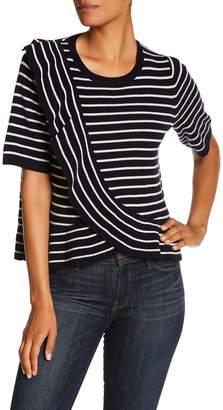 Joie Jayni B Wool & Cashmere Blend Sweater