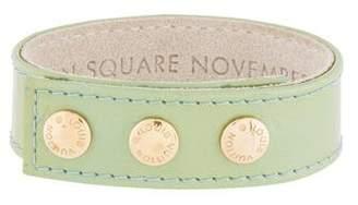Louis Vuitton VIP Vernis Snap Bracelet