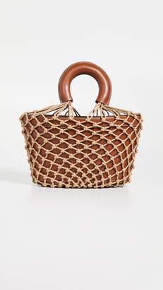 STAUD Loni Bag