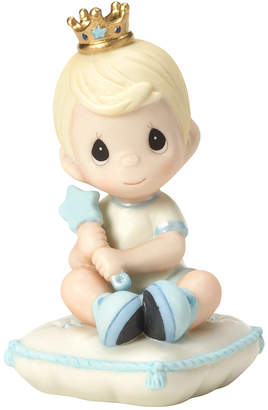 Precious Moments Lil' Prince Figurine