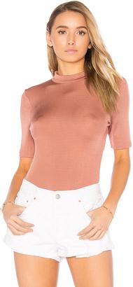 Tularosa Millie Bodysuit $96 thestylecure.com