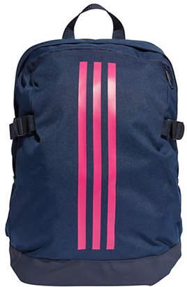adidas Power Logo Backpack