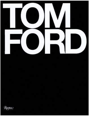 Penguin Random House Tom Ford