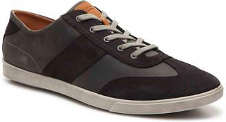 Ecco Collin Sneaker - Men's