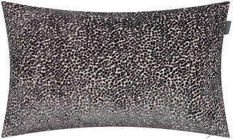 Gant Scatter Cushion