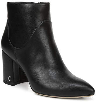 Sam Edelman Hadden Booties Women Shoes