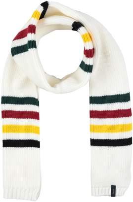 Pendleton Oblong scarves