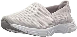 New Balance Women's 265v1 CUSH + Walking Shoe