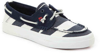 Sperry Crest Resort Brenton Boat Shoe - Women's