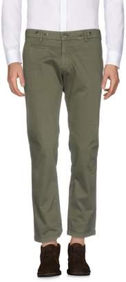 Barena Casual pants - Item 13185794