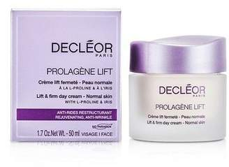 Decleor NEW Prolagene Lift Lift & Firm Day Cream (Normal Skin) 50ml Womens Skin