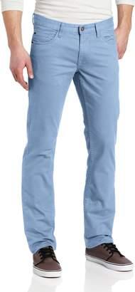 Matix Clothing Company Men's Gripper Twill Pant