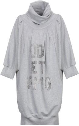 Odi Et Amo Short dresses - Item 12333068GT