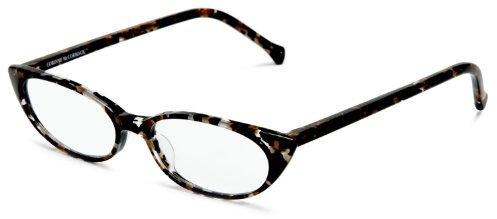Corinne Mccormack Women's Stephanie Cat Eye Reading Glasses