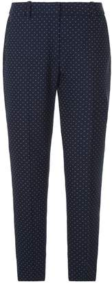 Claudie Pierlot Tailored Trousers