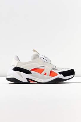Puma Thunder DISC Sneaker