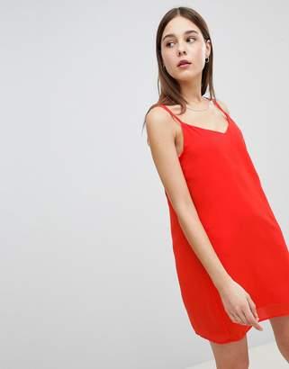 Pimkie Cross Back Cami Dress