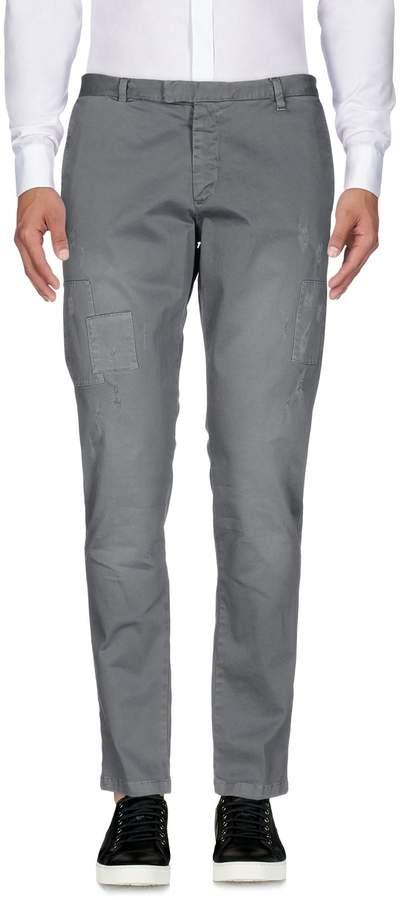 Primo Emporio Casual pants - Item 13064142