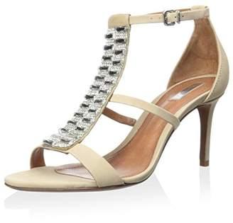 Schutz Women's Perez T-Front Sandal