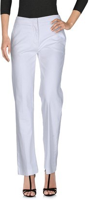 Pinko Denim pants - Item 13069331WP
