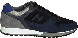 Hogan Sport Sneakers