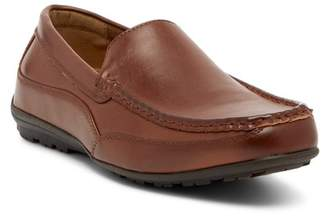 Deer Stags 902 Drive Loafer