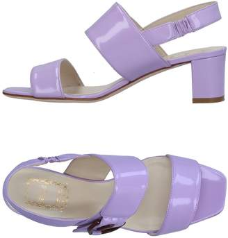Bruno Magli Sandals - Item 11333114PO