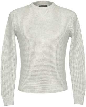 Beams Sweaters