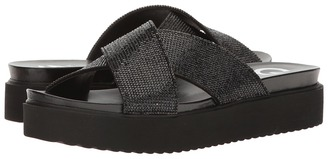 G by GUESS Elon $59 thestylecure.com
