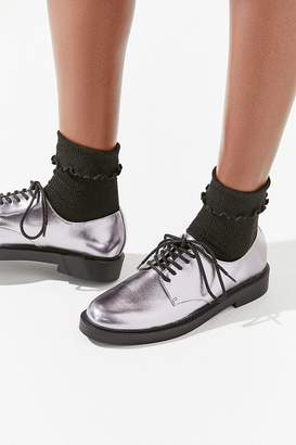 Urban Outfitters Eden Oxford