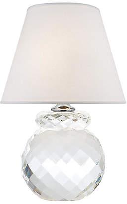 Ralph Lauren Home Daniela Accent Lamp - Crystal