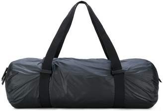 NO KA 'OI No Ka' Oi sports holdall bag