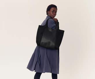 Oasis SCOOP SHOPPER BAG