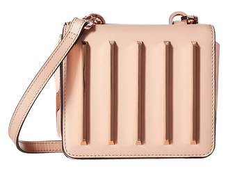 KENDALL + KYLIE Baxter Crossbody Cross Body Handbags