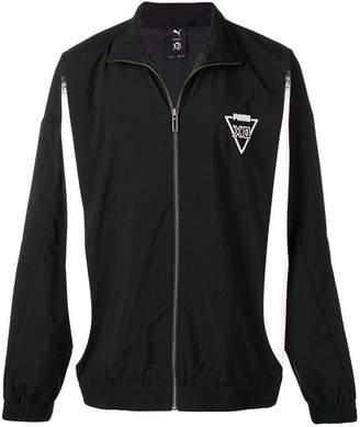 Puma X Xo sports jacket
