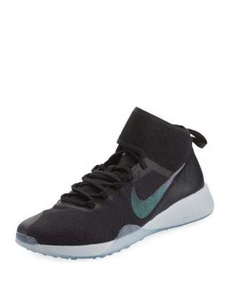Nike Strong Metallic Sneakers