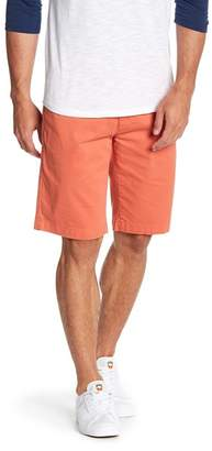 AG Jeans Griffin Chino Shorts
