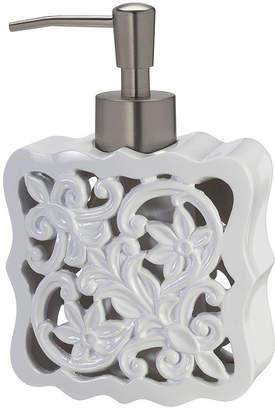 Creative Bath Creative BathTM Belle Bath Soap Dispenser