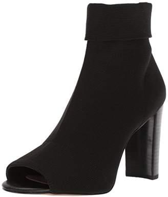 AVEC LES FILLES Women's Mariah Heeled Sandal