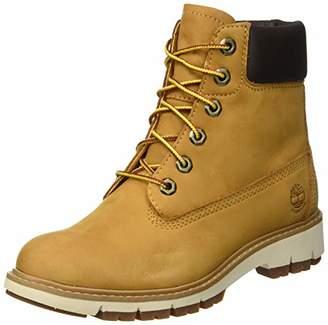 Womens Timberland Boots Sale Shopstyle Uk