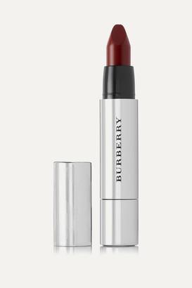 Burberry Full Kisses - Crimson No.567