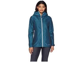 Marmot Tamarack Jacket