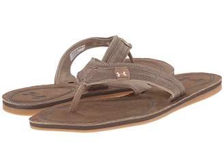 Under Armour UA Tropicflo LTH T Women's Sandals