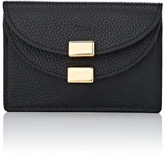Chloé Women's Georgia Small Leather Wallet
